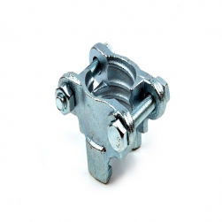 HP Series Safety Clamps (HPC)
